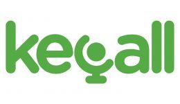 logo_v6_final_zelene
