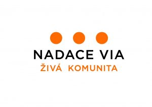 Logo_Ziva-komunita