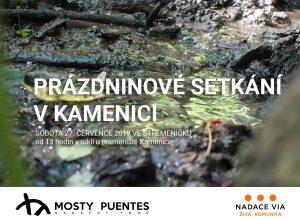 kamenice_banner